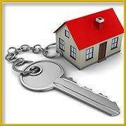 Locksmith Key Store Columbia, SC 803-402-6437